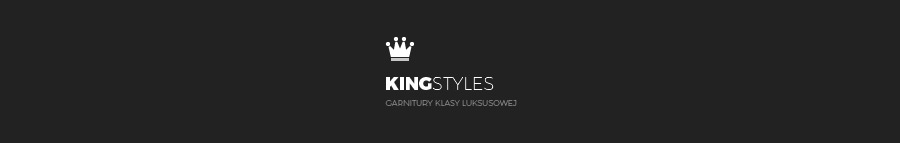 King Styles